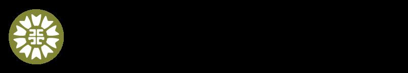 藤原友 行政書士事務所のロゴ画像