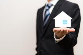 宅建士試験対策【その1】:令和元年度問1